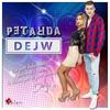 Cover of the album Petarda (Radio Edit ) - Single