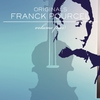 Couverture de l'album Franck Pourcel: Originals (Vol 4)