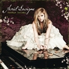 Couverture de l'album Goodbye Lullaby (Deluxe Edition)