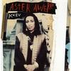 Cover of the album Kabu