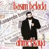 Cover of the album Başım Belada