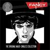 Couverture de l'album The Original Maxi-Singles Collection