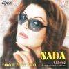 Cover of the album Tako Je Život Hteo