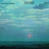 Couverture de l'album Crystal Silence