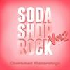 Couverture de l'album Soda Shop Rock, Vol. 2