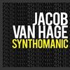 Couverture de l'album Synthomanic - Single