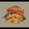 Cover of the album The Traveling Wilburys Collection (Remastered) [Bonus Video Version]