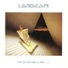 Couverture de l'album From the Tea-Rooms of Mars...
