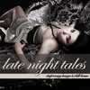 Couverture de l'album Late Night Tales, Vol. 1: Deep 'n' Sexy Lounge & Chill-House