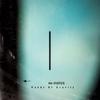Couverture de l'album Hands Of Gravity