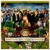 Cover of the album Scion Sampler, Vol. 19 - Daptone Records Remixed