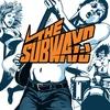 Cover of the album The Subways
