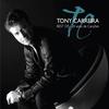 Couverture de l'album Best of Tony Carreira