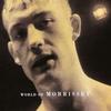 Couverture de l'album World of Morrissey