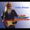Couverture de l'album Delta Breeze