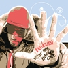 Cover of the album Wear My Hands Out