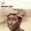 Cover of the album Burkina Faso: Noumou (Collection Air Mail)