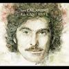 Cover of the album El cantante