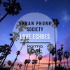 Cover of the album Love Echoes - EP