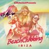 Couverture de l'album Defected Presents Beach Clubbing Ibiza