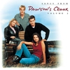 Couverture de l'album Songs From Dawson's Creek, Volume 2