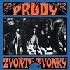 Cover of the album Zvoňte zvonky