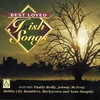 Couverture de l'album Best Loved Irish Songs