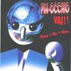 Cover of the album Pinocchio Vai!