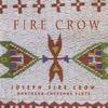 Couverture de l'album Northern Cheyenne Flute