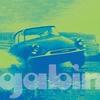 Couverture de l'album Gabin