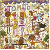 Couverture de l'album Tom Tom Club
