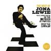 Couverture de l'album The Best of Jona Lewie