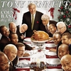 Couverture de l'album A Swingin' Christmas (feat. The Count Basie Big Band)