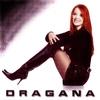 Cover of the album Trag U Vremenu