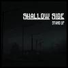 Couverture de l'album Stand Up - EP