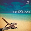 Cover of the album Ultimate Relaxation