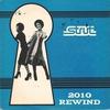 Cover of the album 2010 Strut Rewind