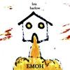 Couverture de l'album EMOH