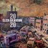 Cover of the album 2020