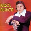 Couverture de l'album Karol Duchon
