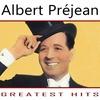 Couverture de l'album Albert Préjean: Greatest Hits