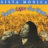 Couverture de l'album People Love The Blues