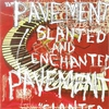 Cover of the album Slanted & Enchanted: Luxe & Reduxe