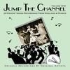Couverture de l'album Jump the Channel, Vol. One