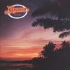 Cover of the album Harbor