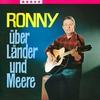 Cover of the album Über Länder und Meere (Remastered)