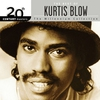 Cover of the album 20th Century Master - The Millennium Collection: The Best of Kurtis Blow