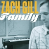 Cover of the album Family - Single