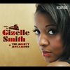 Couverture de l'album This Is Gizelle Smith & The Mighty Mocambos