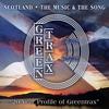 Couverture de l'album Scotland the Music & the Song